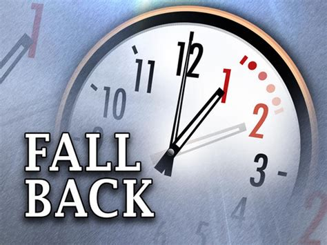 Cd T Five Back To Back fall back clock clipart clipart suggest