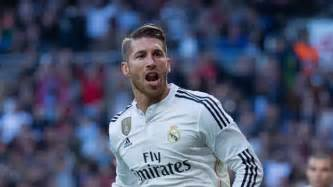 sergio ramos hairstyle 2017 perspective 17 hairstylesmill