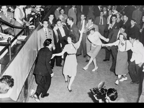 swing dance music list swing music buy swing era music cds the history of swing