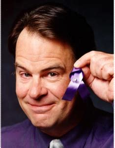 I Lost My Tax Credit Award Letter Dan Aykroyd Joins The Cast Lobbying Hawaii Lawmakers For Credits Hawaii Reporter