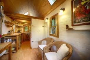Craigslist Vacation Homes - charming tiny bungalow house idesignarch interior design architecture amp interior decorating