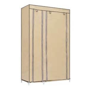 cheap portable closet lowes find portable closet lowes