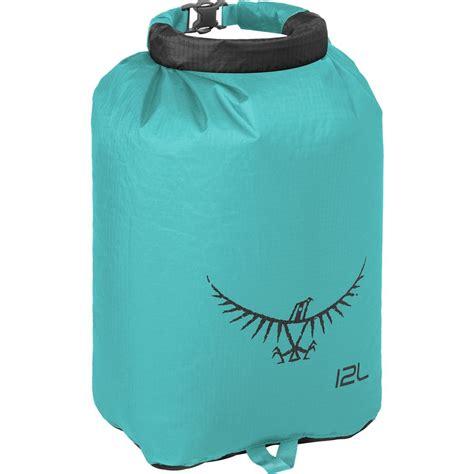 Drybag Begonia Osprey osprey packs ultralight sack backcountry