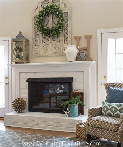 fireplace mantel designs in simple and sophisticated style fireplace makeover before and after worthing court