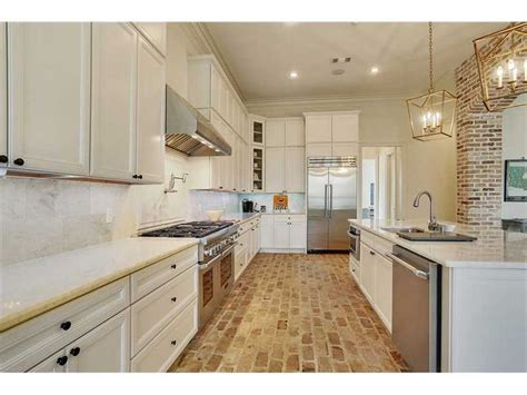 country kitchen mandeville la the top 10 germiest spots in your home and how to clean