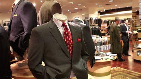 jos a bank s shoppers revolt after jos a bank nixes buy one get 3