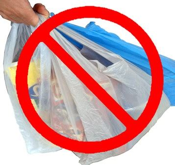 Stop The Market Bag Insanity In My Bag by Plastic Bag Madness Green