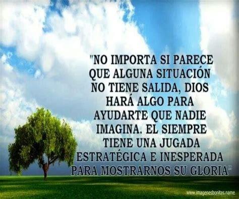 imagenes cristianas de fortaleza 85 best images about bienestar espiritual on pinterest