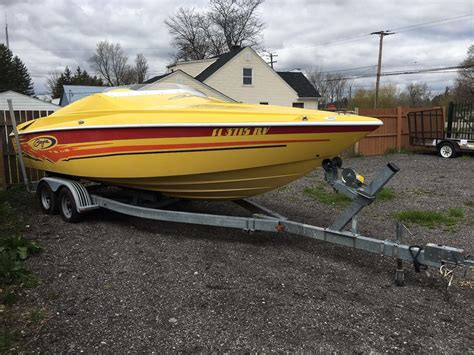 used baja boats for sale in new york baja outlaw boat for sale from usa