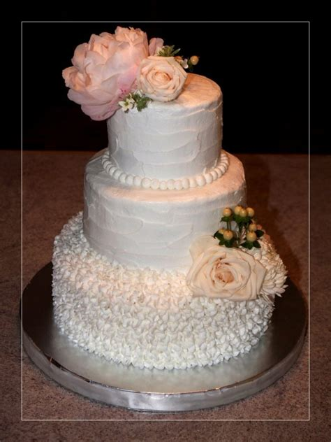 Wedding Cake Options by Wedding Cake Best Cake Filling Combinations Vanilla Cake