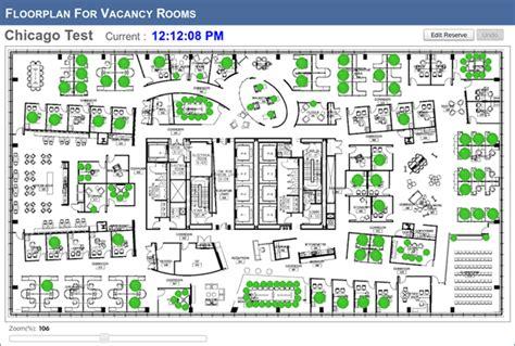 floor plan creator software