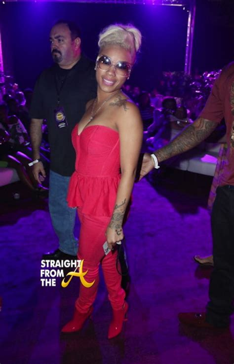 keyshia cole pregnant again 2013 2013 essence festival day 3