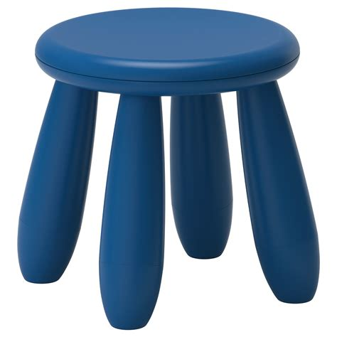 Stools In Children by Mammut Children S Stool In Outdoor Blue