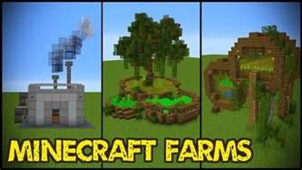 farmhouse blueprints minecraft farmhouse blueprints www imgkid the