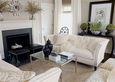 25 cozy shabby chic furniture ideas for your home top living room 25 cozy shabby chic furniture ideas for your
