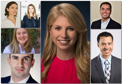 How Is It To Get Into Haas Mba by Meet The Berkeley Haas Mba Class Of 2019
