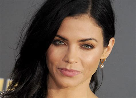 3 products jenna dewan uses for her hair jenna dewan tatum makeup products 25 best ideas about