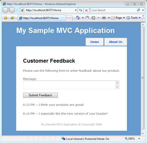 tutorial vb net mvc mvc javascript redirect phpsourcecode net