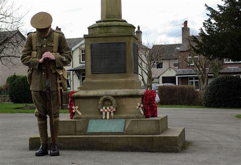 Sutton Memorial Home by Sutton In Craven Website
