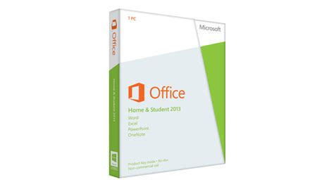 home microsoft office buy office home and student 2013 word excel powerpoint