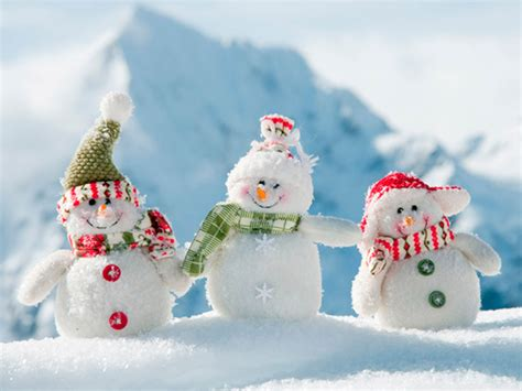 Wallpaper Free Snowman | wallpapers snowman desktop wallpapers and backgrounds