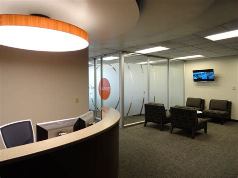 Office Furniture Youngstown Ohio Office Furniture Youngstown Ohio Innovation Yvotube