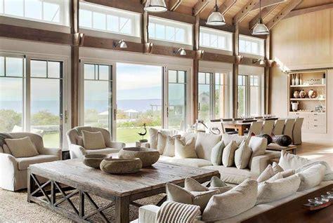 interior designers island 017 island retreat marthas vineyard interior design homeadore