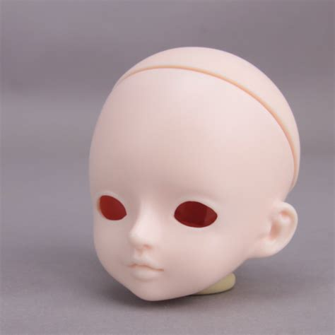 jointed doll parts bjd yoyo jointed doll doll love head doll