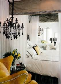 Canopy Bedroom Inspiration Stylish Canopy Beds Inspiration For Your Bedroom