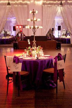 1000  images about Reception Decor on Pinterest   Yellow
