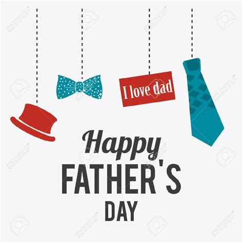 s day images 17 best ideas about happy fathers day greetings on