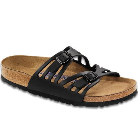 birkenstock bed 42 best images about birkenstock sandal on pinterest
