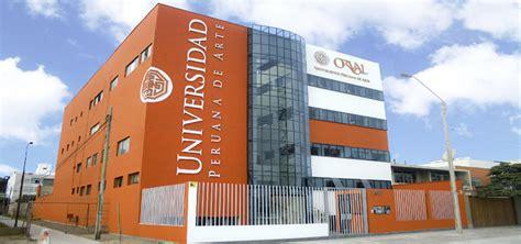 imagenes upr universidades en listado universidades