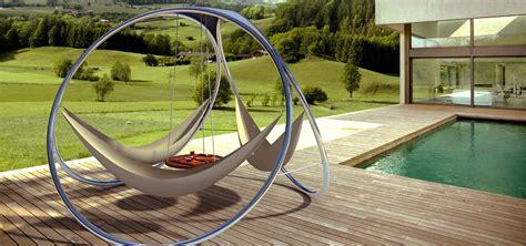 swings and things hammocks your 1 source for hammock chairs hammocks swings n