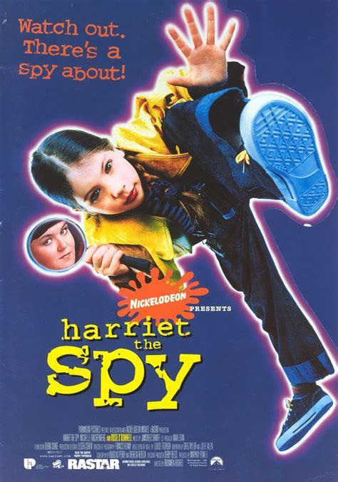 themes in spy films best 25 harriet the spy ideas on pinterest michelle