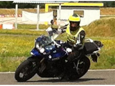 125ccm Motorrad Gesetz by Quot Fahrschule Rauch Quot Quot 4050 Traun Quot Quot Fahrschule Quot Herold