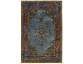 stein mart area rugs 100 stein mart home decor stein mart summer sale shopping ads from buffalo news southern