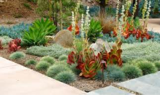 Backyard Cing Ideas A Californian Retreat Debora Carl Landscape Design