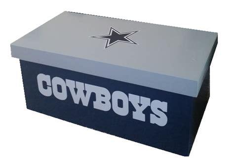 cowboy coffee table custom dallas cowboy coffee table
