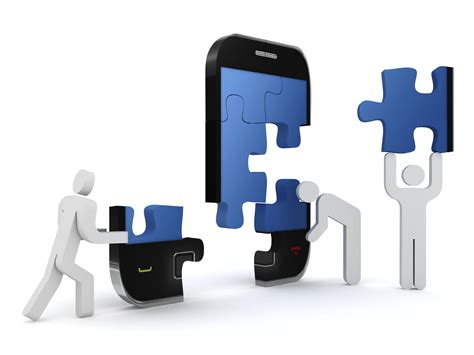 mobile application marketing mobile application development archives abaxsoft