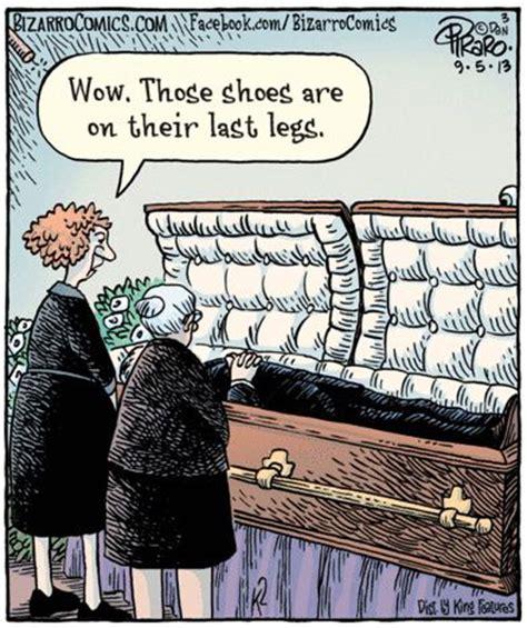 Casket Meme - 36 hilarious mortician humor memes 187 urns online