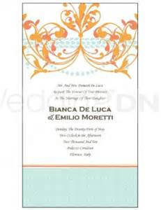 fancy invitation template fancy invitation template best template collection