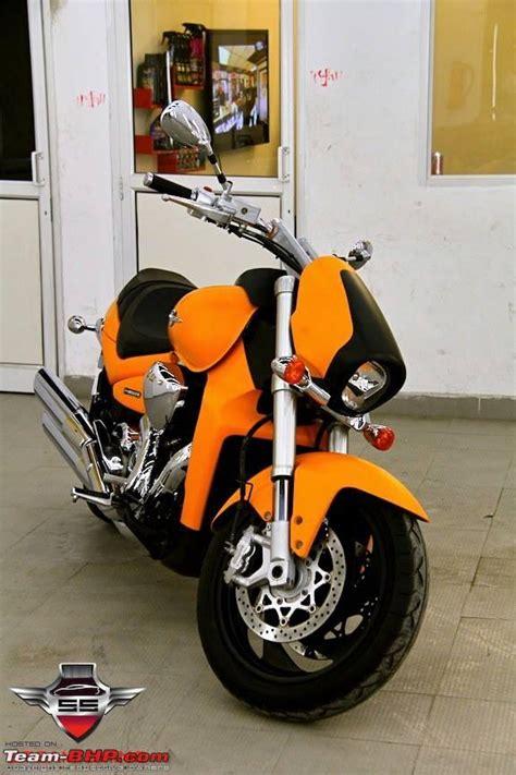 Bike Headlight Modification In Delhi modified headlights for bikes in delhi best seller