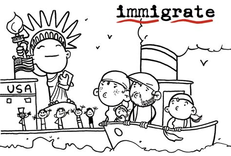 Can You Immigrate To The Us With A Criminal Record Immigrate Emigrate My Images