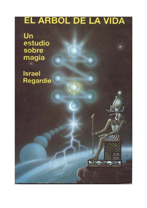con la forma que quieres coge el palo que hayas escogido para hacer de el arbol de la vida un estudio sobre magia by fer eli issuu