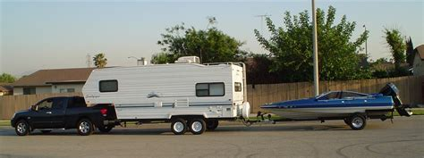 kc boat and rv storage 48 hour web and real world tow search for cc 5ers