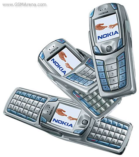 nokia e5 smartphone professionale con tastiera qwerty nokia 6820 pictures official photos