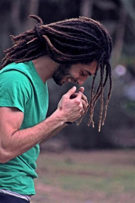 17 best images about rasta on pinterest rasta colors 17 best images about rasta on pinterest sexy dreads and