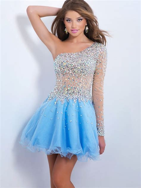 vestidos para nias on pinterest vestidos fiestas and llamativos vestidos de fiesta para ni 241 as moda y