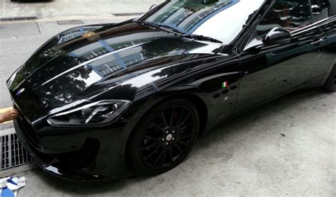 how to remove 2003 maybach 57 front bumper 2012 maserati granturismo front bumper removal 2011 maybach 57 headlight motor replacement